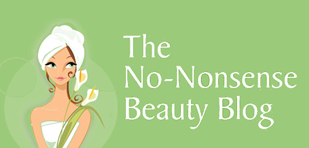 No Nonsense Beauty Blog