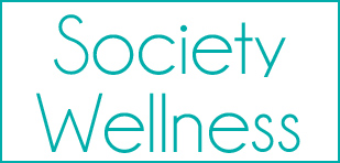 Society Wellness